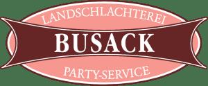 Landschlachterei Busack